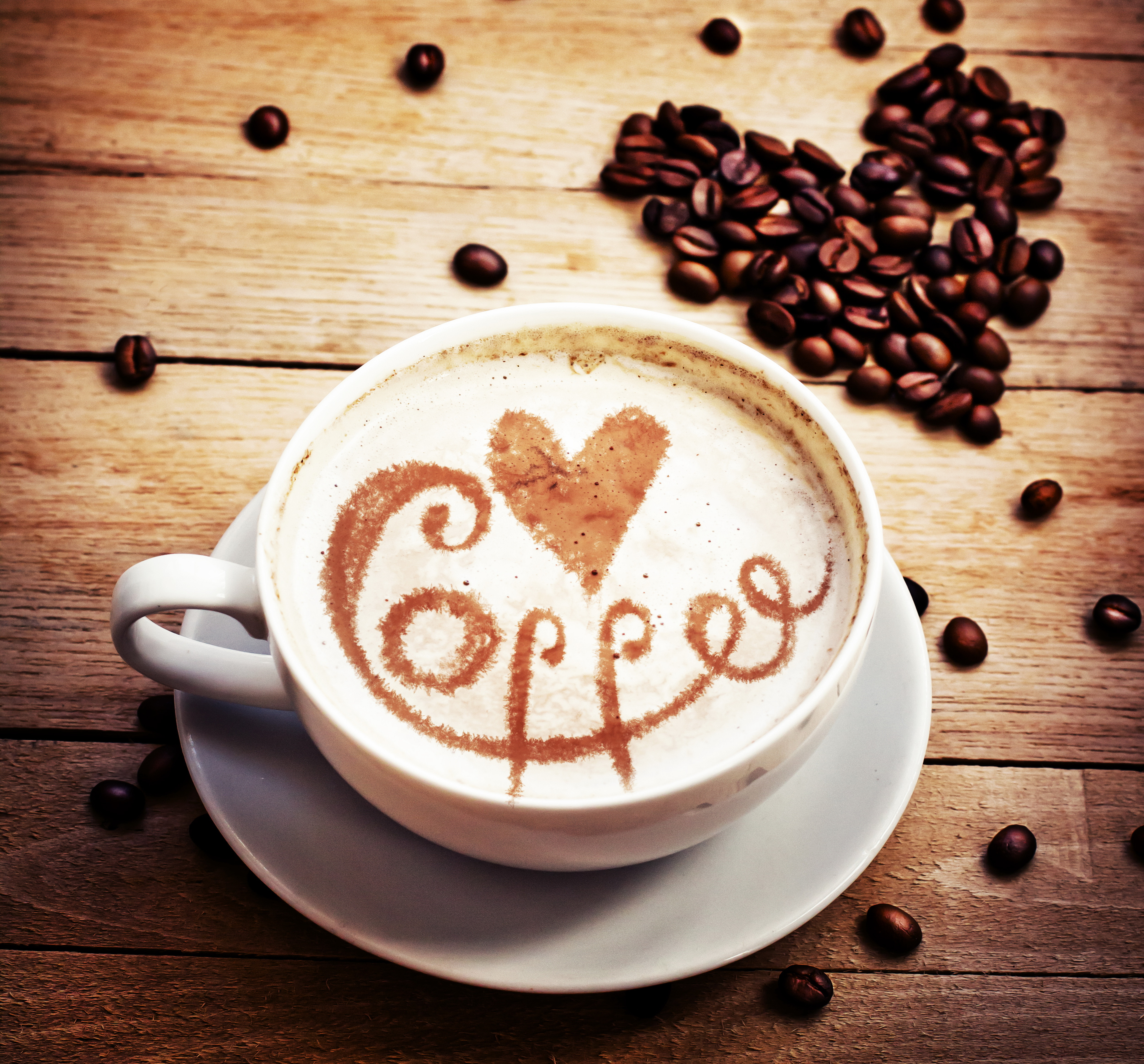 aroma taste and aesthetic appeal the perfect coffee lifestyle